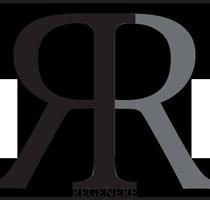 regenere_logo